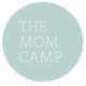 Profile picture of themomcamp