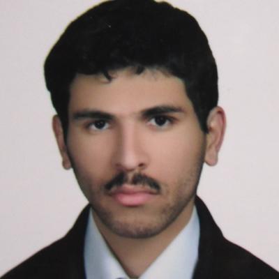 مرتضی طالب پور