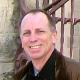 Profile picture of rvbinder