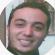 Mohamed Alahwany