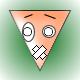Illustration du profil de gesoiaeeisuq