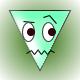 Avatar of MaverickV8
