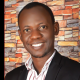 Avatar of Olayiwola Olarewaju Metamofosis