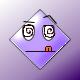 Profile picture of ademi