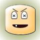 Profile picture of Arunsomasundaram