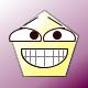 Illustration du profil de cricrimarsan1
