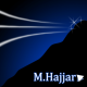 Avatar of m.hajjar