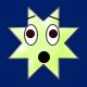 Illustration du profil de kassem