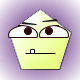 Profile picture of site author pagehan