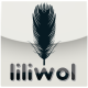 Profile picture of LiliwoL