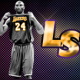 Profile picture of lakerstats
