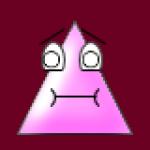 Profile picture of Setiaji