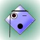 Profile picture of 20110140019