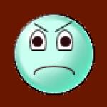 Profile picture of yanu