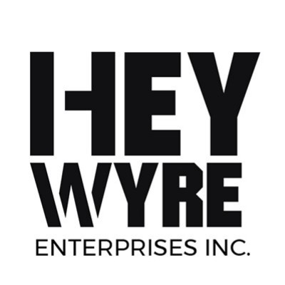 Heywyre
