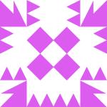 Group logo of Kamagra cena