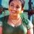 Profile picture of anushkaaggarwal