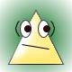 Profile picture of Com4t