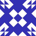 Group logo of Athens - Piraeus - Kaisariani - Daphni - Eleusis - Brauron - Sounion pdf, epub