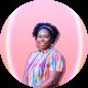 Profile photo of Serena