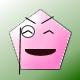 Рисунок профиля (dimenerds)