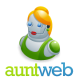 Profile picture of AuntWeb