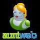 Profile picture of AuntWeb