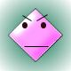 Profile picture of athariq