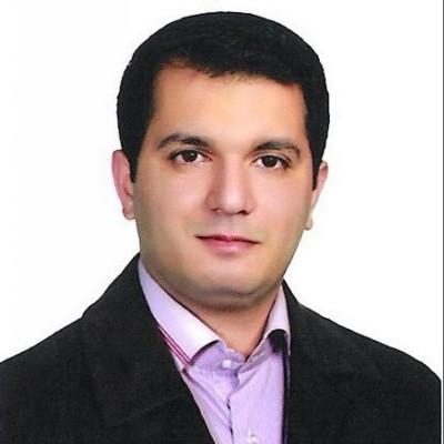 نوین مدیران ایران