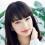 Foto del profilo di Sayaka