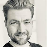David Elbe