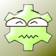 Illustration du profil de outanacconli