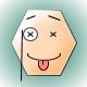 Maritza Garibay profil avatarı