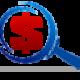 Illustration du profil de gurvinder singh