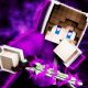 Profile picture of ItzJavaCraft