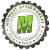 Profile picture of Midwest Aftermarket