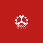 Avatar di Thiết bị quạt công nghiệp GTECO