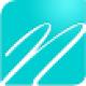 Bir Ses ver profil avatarı
