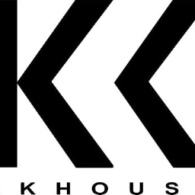 Foto del profilo di KKhouse Academy