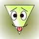 Avatar of lopezagirre