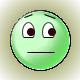Profile picture of site author allifiapf