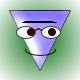 Avatar of papida
