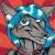 fangzthewolf's gravatar