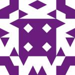 Group logo of Erectile Dysfunction Drug Viagra Causing Men to Go Blind