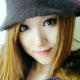 Profile picture of Kyati