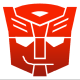 Profile picture of NerdimusPrime