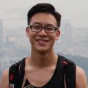 Foto del perfil de Freddy Wong