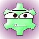 Avatar of Deedo