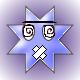 Avatar of nsocolik