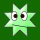 Illustration du profil de Mireille